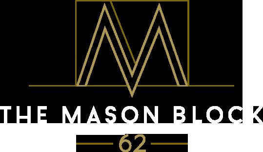 The Mason Block